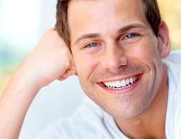 odontologia-estetica-no-jardins