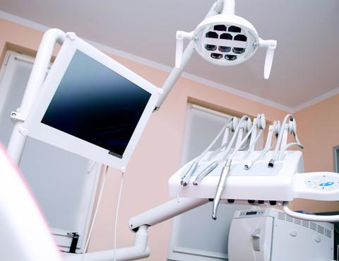 dentista-no-jardins