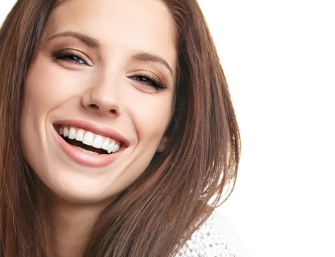 odontologia-estetica-em-sao-paulo